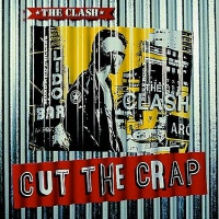 The Clash - Dictator