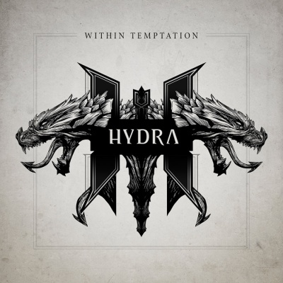 Within Temptation - Paradise (What About Us?)