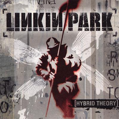 Linkin Park - By Myself