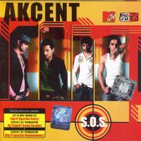 Akcent - S.O.S