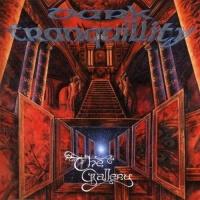 Dark Tranquillity - My Friend of Misery (Metallica Cover)