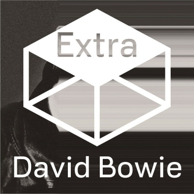 David Bowie - The Next Day Extra. CD2.