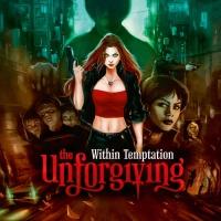 - The Unforgiving