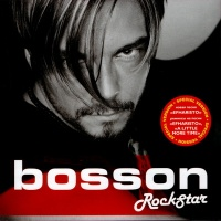 Bosson - Rockstar