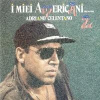 Adriano Celentano - I Miei Americani 2