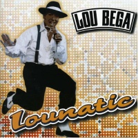 Lou Bega - Lounatic (Album)