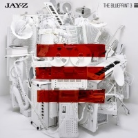 The Blueprint 3 (Album)