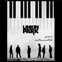 Linkin Park - Piano Instrumentals