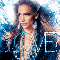 Jennifer Lopez - Love