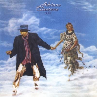 Adriano Celentano - Non E'