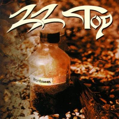 ZZ Top - Rhythmeen