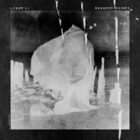 Lykke Li - Wounded Rhymes. The Remixes. (Album)