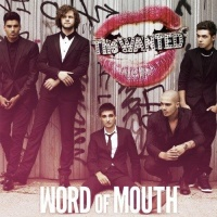 The Wanted - If We're Alright