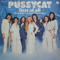 Pussycat - Do It