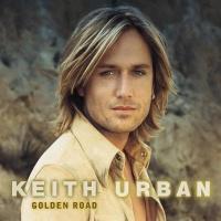 - Golden Road