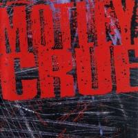 Motley Crue - Motley Crue