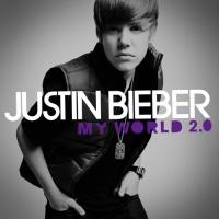 Justin Bieber feat. JARREL, Jessica - Overboard