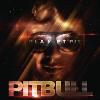 Pitbull - Come N Go