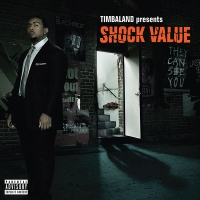 Timbaland feat. Keri Hilson & D.O.E. - The Way I Are
