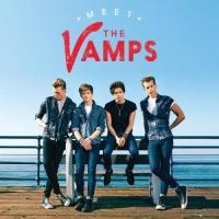The Vamps - Girls On TV
