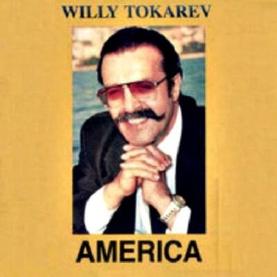 Вилли Токарев - America