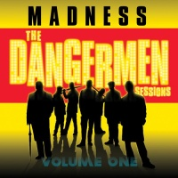 - The Dangermen Sessions