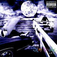 Eminem - The Slim Shady