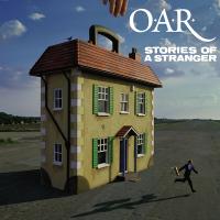 O.A.R. - 52-50