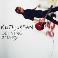 - Defying Gravity
