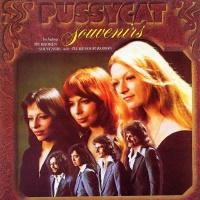 Pussycat - Souvenirs