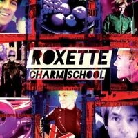 Roxette - Sitting On The Top Of The World