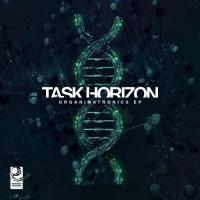 Task Horizon - Weave The Strands
