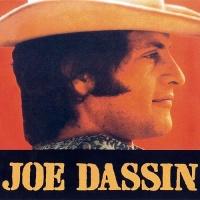 Joe Dassin - Elle Etait Oh...