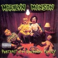 Marilyn Manson - Cake And Sodomy