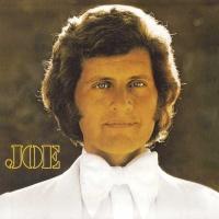Joe Dassin - Joe