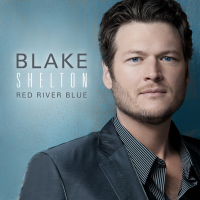 - Red River Blue