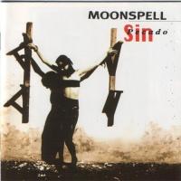 Moonspell - Sin / Pecado