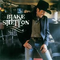 - Blake Shelton
