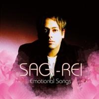 Sagi Rei - Rhythm Is A Dancer