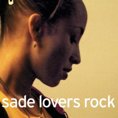 Sade - King Of Sorrow