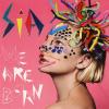 Sia     - I'm In Here (Piano Vocal Version)