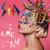 Sia — I'm In Here (Piano Vocal Version)