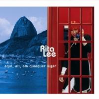 Rita Lee - If I Feel