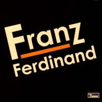 Franz Ferdinand - The Dark Of The Matinee