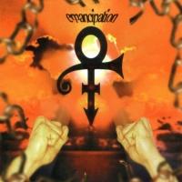 Prince - Soul Sanctuary