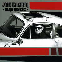 Joe Cocker - Hard Knocks (Album)