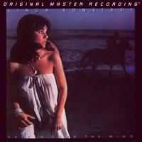 Linda Ronstadt - Hasten Down The Wind