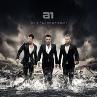 A1 - Waiting for Daylight