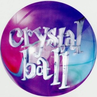 Prince - Crystal Ball CD3