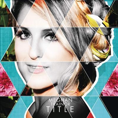 Meghan Trainor - Title (EP)